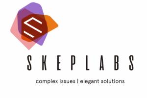 SkepLogo copy 2